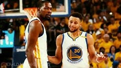 Stephen Curry & Kevin Durant-Mix- •|Can We Kiss Forever|•