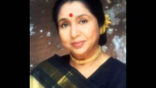 Asha Bhosle - Yeh Kya Jageh Hai Doston Yeh Kaunsa Dayar Hai - [Umrao Jaan]