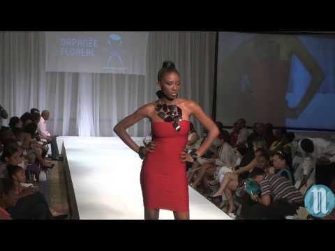 Haïti Fashion Week (première édition)