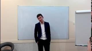 видео лофт красносельская