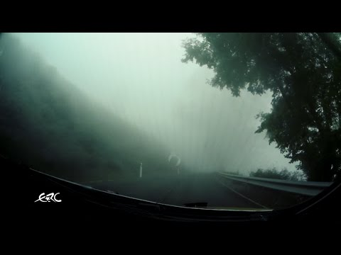 Thumbnail: Rally Islas Canarias 2017 - The best of Lukyanuk