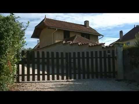Affaire Maëlys - La mère du suspect Nordahl Lelandais avec ...
