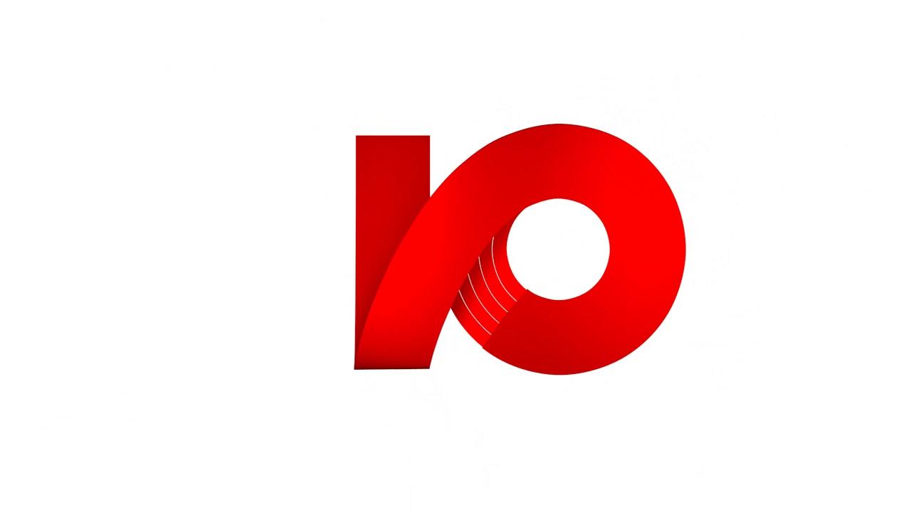 Логотип юлмарт картинка