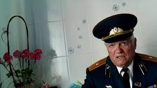 Gambar cover Прямой эфир М И Копач