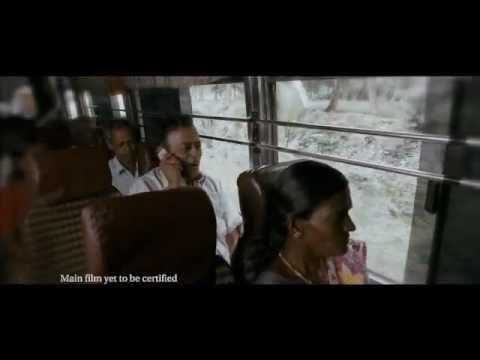 Paagan Movie Trailer - Nikhils Channel