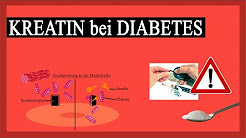 hqdefault - Fachliche Information Diabetes