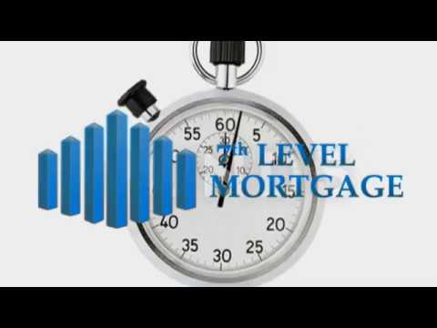 Understanding Reverse Mortgages Anthony Piccone