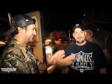 Luke Bryan TV 2011! Ep. 32 Thumbnail image