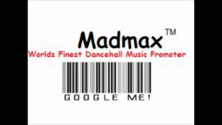 Download Mavado - Badmind Cyaa Hold Me Again (Tenement Yard Riddim) Dec 2011 [Di Genius Rec] MP3 song and Music Video