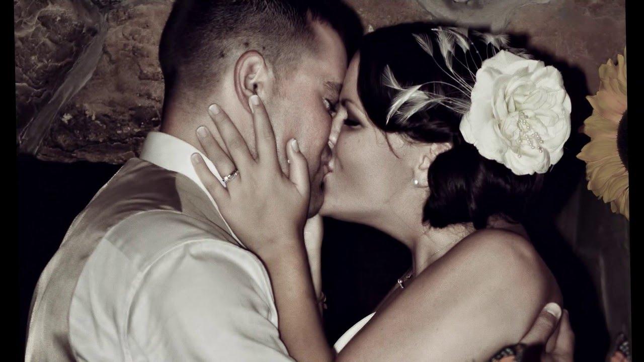 chris and leigh ann polyamory