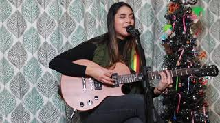 Your House by Steel Pulse(cover)
