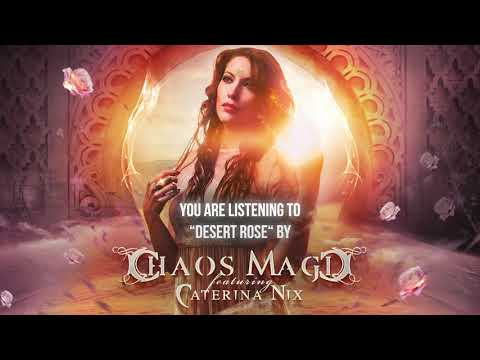 Chaos Magic -