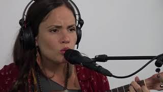 COSMO Sessions // Natalia Doco -