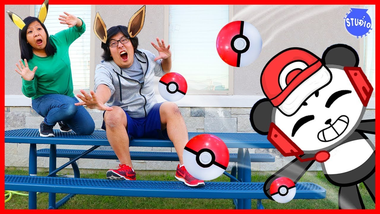 pokemon-let-s-go-catch-pokemon-in-real-life-human-edition-with-combo-panda