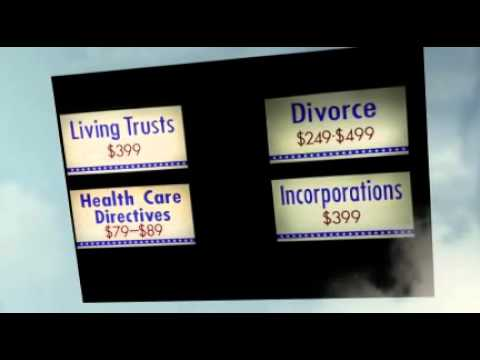 Best Divorce Lawyers London