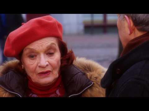 Rote Rosen - Staffel 7 - Folge 1041 - Ein Geschenk mit Folgen