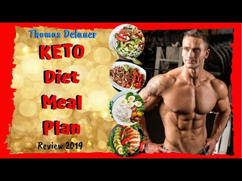 thomas-delauer-keto-diet-plan-review---what-you-really-need-to-eat-on-a-keto-diet-to-lose-weight
