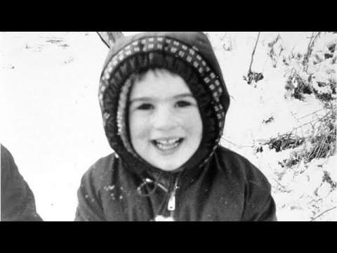 Джордж Майкл - диктофон, 1969