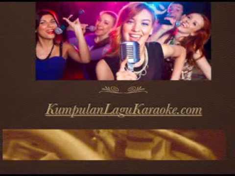 PELAMINAN KELABU - MANSYUR S karaoke dangdut tembang kenangan ( tanpa vokal ) cover
