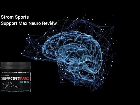 support-max-neuro-review---strom-sports