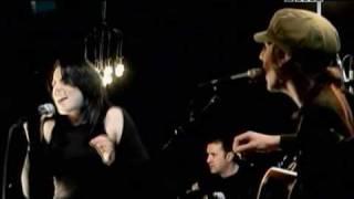 Download lagu Melanie C When You re Gone LIVE Radio Donna MP3