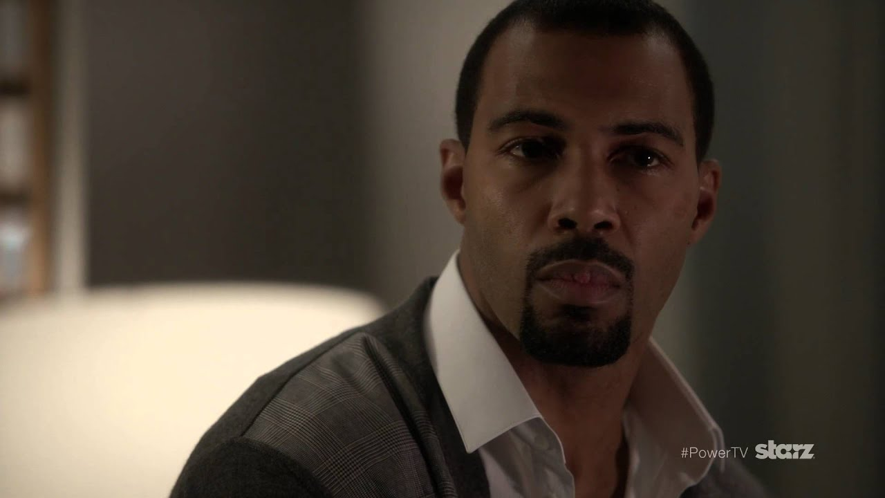 Download Power Season 2 Clip - Should Have Been More Careful With Your Phone