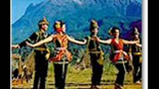 PROTON SAGA KELABU- BY  MARCEL KDI BRTM