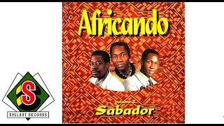 Africando - Yaye Boy (audio)