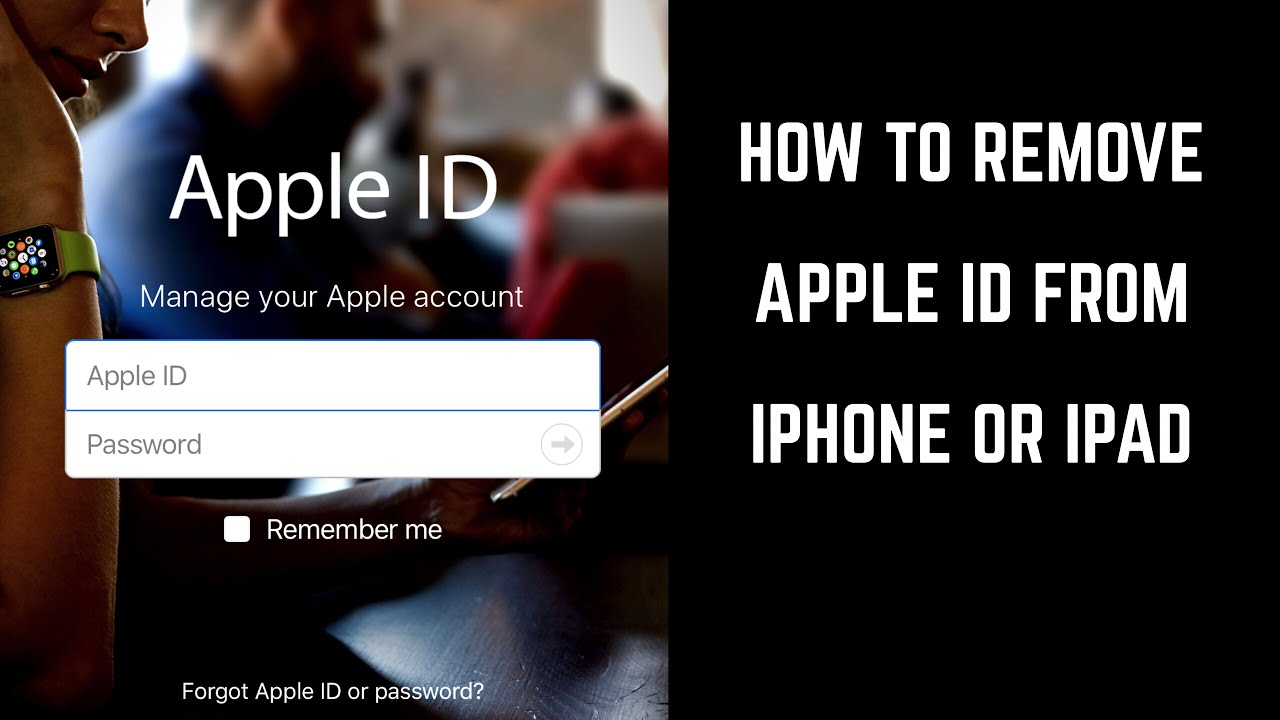 apple id support telefon
