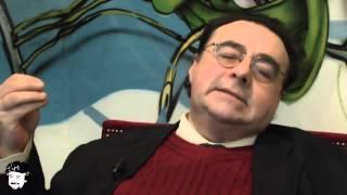Legge elettorale M5S: Le soglie di sbarramento - Aldo Giannuli