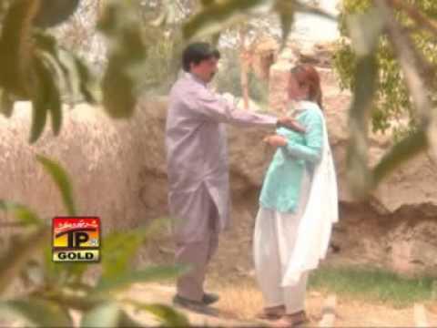 Chita Chola See De Darzi | Ajmal Waseem | Aj Pata Laga Tera Banda Banda Yare | Album 1 | Songs