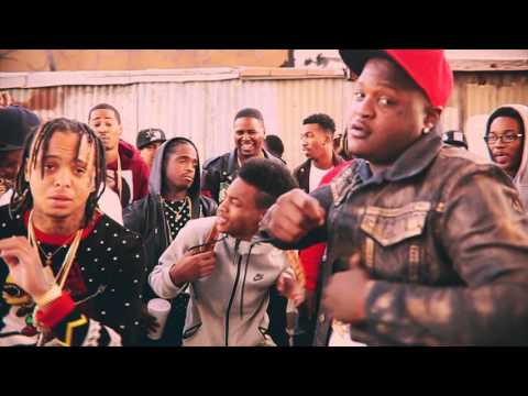 """Drakeo ft Choice """" Its Regular """" Official Music Video"""