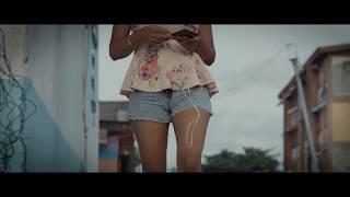 GONE - A Daniel Ademinokan Film [Official Teaser 1]