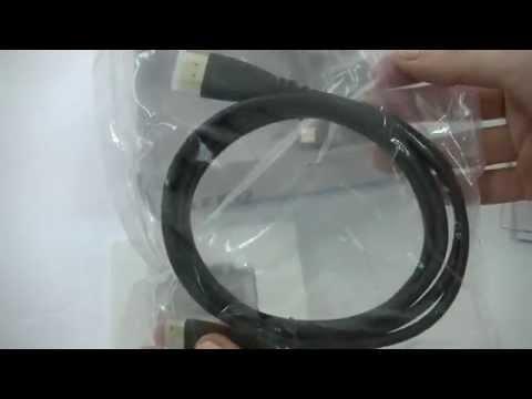 Видеорегистратор автомобильный Lauf Ultra Cam | unboxing