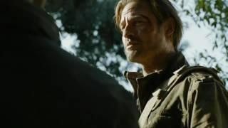 Колония (2 сезон, 3 серия) - Промо [HD]