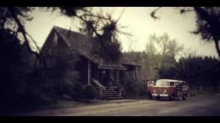 Y La Bamba - Juniper [Official Music Video]
