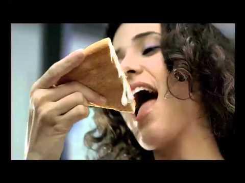 Cheese Bust & Choco Lava- street Hopping.mov thumbnail