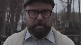 Фильм Павла Семеновича Лунгина Об инфаркте