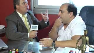una mordidita al viagra, ayuda en algo, Dr  Daniel Amitrano