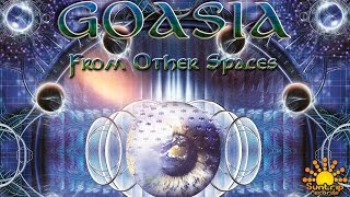 [Official] Goasia - Space Travellers
