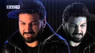 АЗИС : ХАБИБИ - Историята на един хит