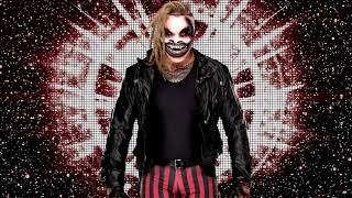 WWE The Fiend Theme Song Let Me In (Arena Effects)