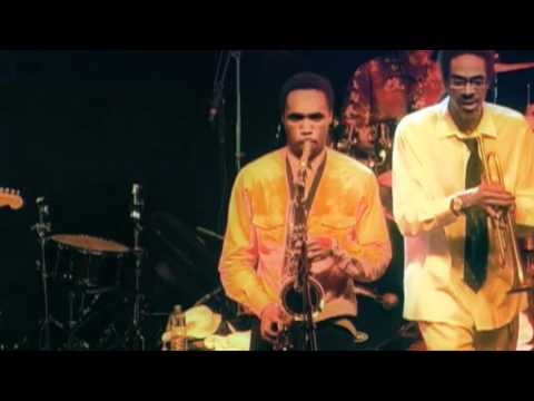 THE SKATALITES - GUNS OF NAVARONE :: 14 de ABRIL de 2011 :: CIRCO VOADOR - YouTube