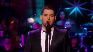 Gambar cover Michael Bublé Have Yourself A Merry Little Christmas