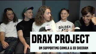 drax-project-talk-opening-for-camila-cabello-ed-sheeran-lorde