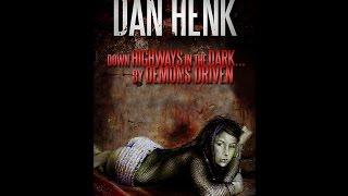 Down Highways In The Dark Book Trailer2