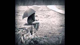 Ager Jonom (আগের জনম)- Partho Barua (Souls)