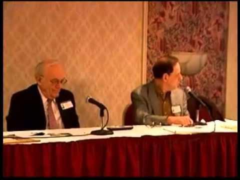 David Whitehouse and Barbara Schwarz Vic and Sade