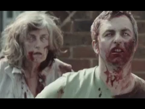 zombie-kill-montage:-cockneys-vs-zombies---scream-factory-exclusive