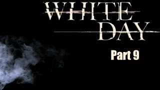 Let& 39 s Play Together White Day Part 9 Hush little baby